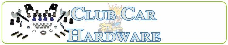 club-car-hardware-golf-cart.jpg