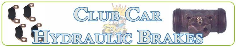 club-car-hydraulic-brake-parts-golf-cart.jpg
