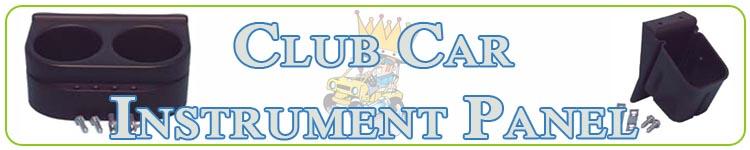 club-car-instrument-panel-golf-cart.jpg