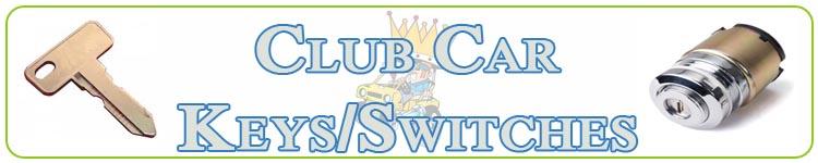 club-car-keys-switch-golf-cart.jpg