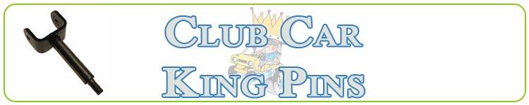 club-car-king-pin-golf-cart.jpg