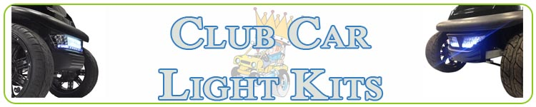 club-car-light-kits-golf-cart.jpg