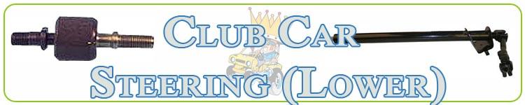 club-car-lower-steering-golf-cart.jpg