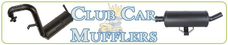 club-car-muffler-golf-cart.jpg