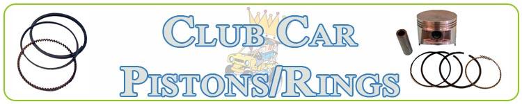 club-car-pistons-rings-golf-cart.jpg