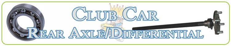 club-car-rear-axle-differential-golf-cart.jpg