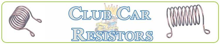 club-car-resistors-golf-cart.jpg