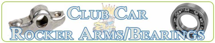 club-car-rocker-arms-bearings-golf-cart.jpg