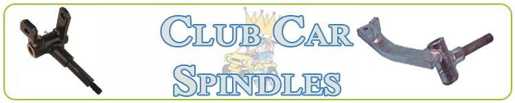 club-car-spindles-golf-cart.jpg
