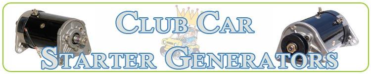 club-car-starter-generator-golf-cart.jpg