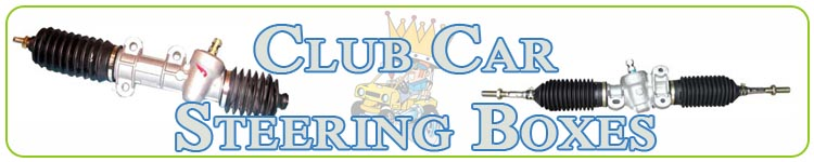 club-car-steering-box-golf-cart.jpg