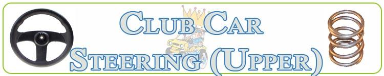 club-car-upper-steering-golf-cart.jpg