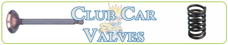 club-car-valves-exhaust-intake-golf-cart.jpg