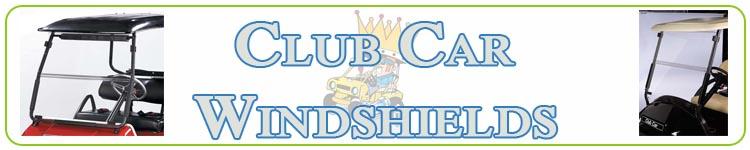club-car-windshields-golf-cart.jpg