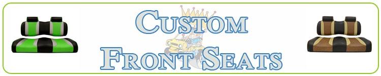 custom-front-seat-assemblies-golf-cart.jpg