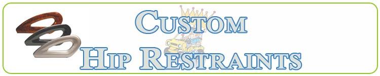 custom-hip-restraints-golf-cart.jpg