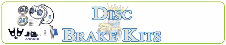 disc-brake-kits-golf-cart.jpg