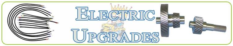 electric-performance-upgrades-golf-cart.jpg