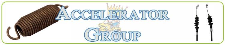 ezgo-accelerator-group-golf-cart.jpg