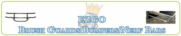ezgo-brush-guards-nerf-bars-bumper-golf-cart.jpg