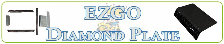 ezgo-diamond-plate-golf-cart.jpg