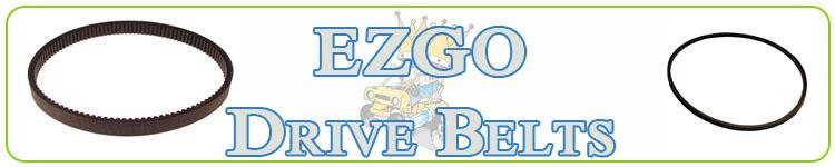 ezgo-drive-belts-golf-cart.jpg