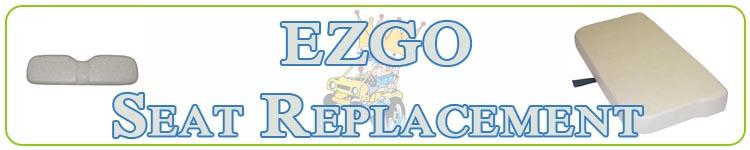 ezgo-front-seat-assembly-golf-cart.jpg