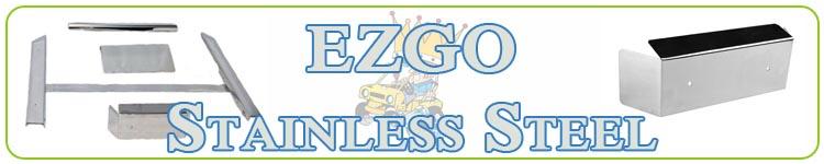 ezgo-stainless-steel-accessories-golf-cart.jpg