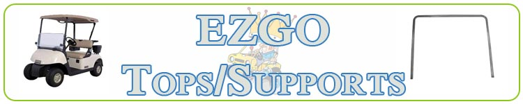 ezgo-tops-supports-golf-cart.jpg