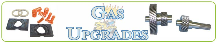 gas-performance-upgrades-golf-cart.jpg