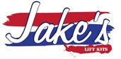 jakes-lift-kits.jpg