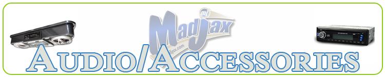 madjax-audio-accessories-golf-carts.jpg