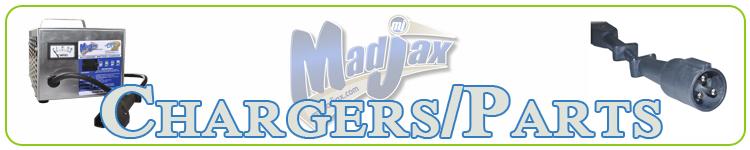 madjax-battery-chargers-parts-golf-cart.jpg