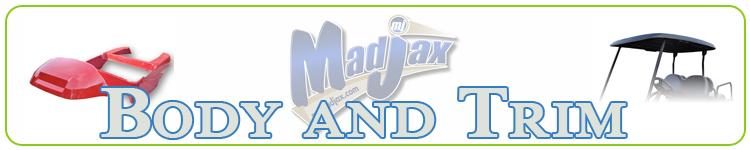 madjax-body-and-trim-golf-cart.jpg