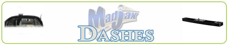 madjax-dashes-golf-cart.jpg