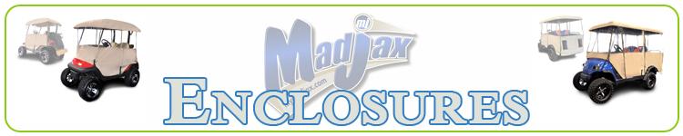 madjax-enclosures-golf-cart.jpg