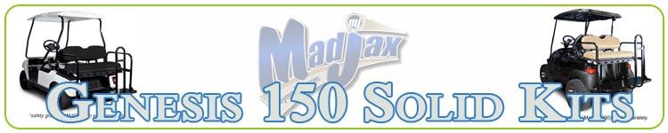 madjax-ezgo-club-car-yamaha-rear-seat-kit-golf-cart.jpg