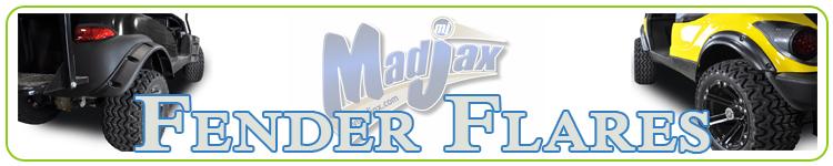 madjax-fender-flares-golf-cart.jpg