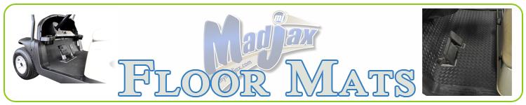madjax-floor-mats-golf-cart.jpg