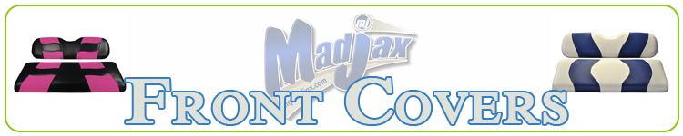 madjax-front-seat-covers-golf-cart.jpg
