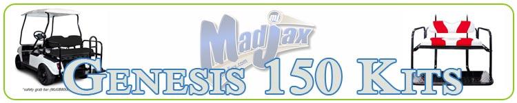 madjax-genesis-150-rear-seat-kits-golf-cart.jpg
