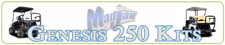 madjax-genesis-250-rear-seat-kits-golf-cart.jpg