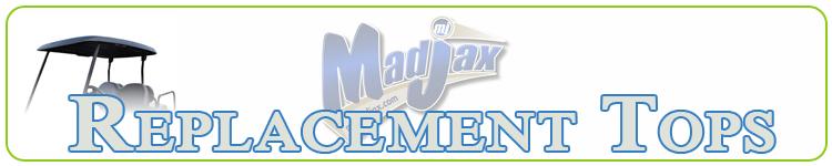 madjax-golf-cart-replacement-tops.jpg