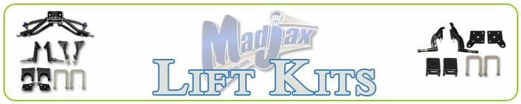 madjax-lift-kits-golf-cart.jpg