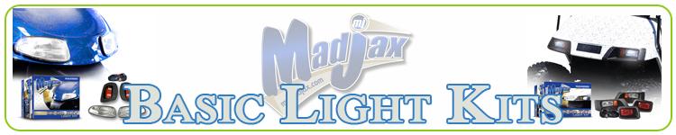madjax-light-kits-golf-cart.jpg