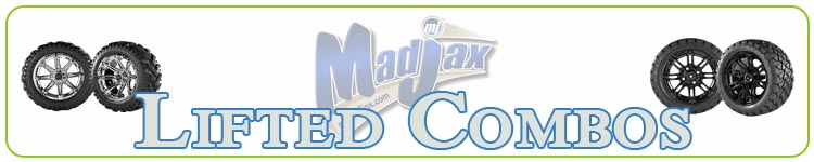 madjax-mjfx-lifted-tire-and-wheel-combos-golf-cart.jpg