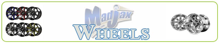 madjax-mjfx-wheels-golf-cart.jpg