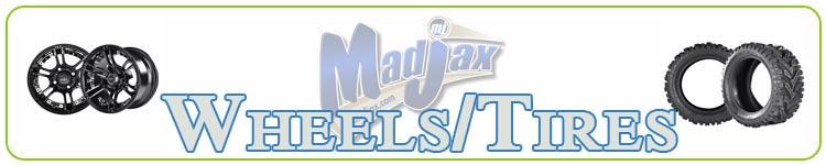 madjax-mjfx-wheels-tires-golf-cart.jpg