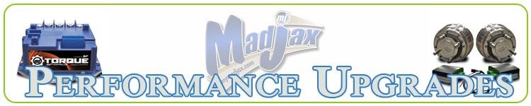 madjax-performance-parts-golf-cart.jpg
