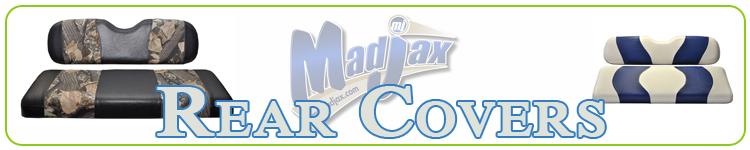 madjax-rear-seat-covers-golf-cart.jpg